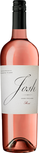 Josh Cellars Rose 2016 750ml